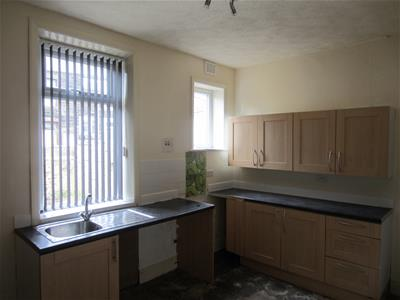 Property image of home to let in Newport Street, Nelson